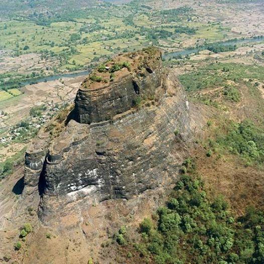 Day trek to Sarasgadh