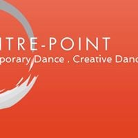 Free Adult Contemporary Dance Taster class