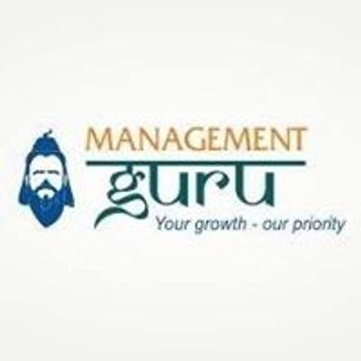 Management Guru