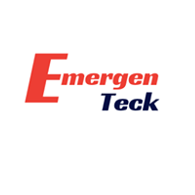 EmergenTeck - KV