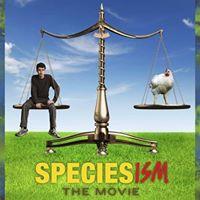 Speciesism Free Screening