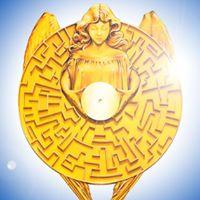 One Day Workshop on Dreams Signs and Symbols Interpretation by KAYA &amp CHRISTIANE