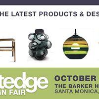 WestEdge Design Fair 2017