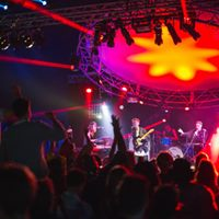 Bestival presents Invaders of the Future Live Finals