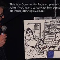 Poetry For The People Big Night Out