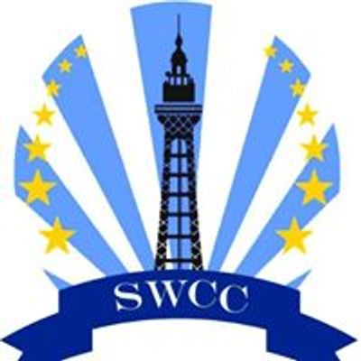 Stanley Ward Conservative Club