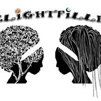 Belightfilled