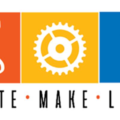 Create Make Learn