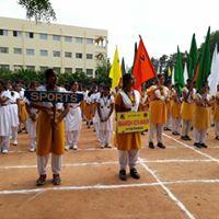 Maharishi Vedic Science Introduction Programme At Bhopal