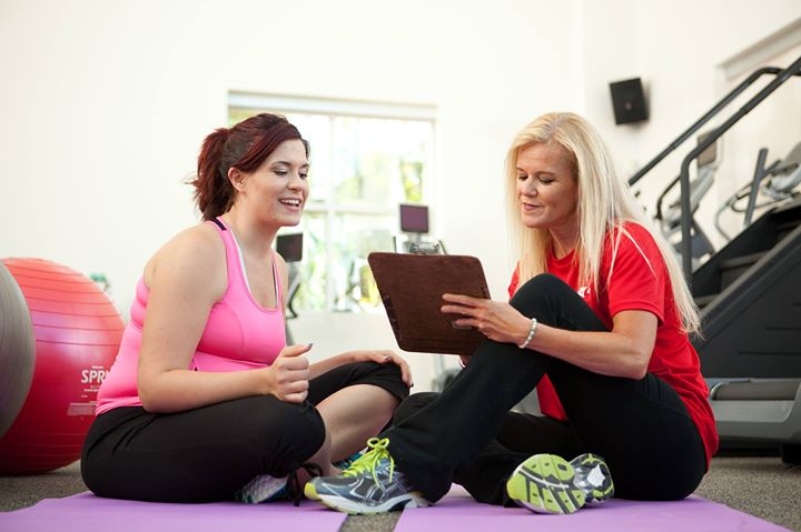 ACE Fitness Programming for Clients Affected by Obesity Workshop