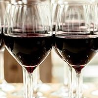 Four-Course Wine Dinner Pinstripes Overland Park &amp Coppola Winery