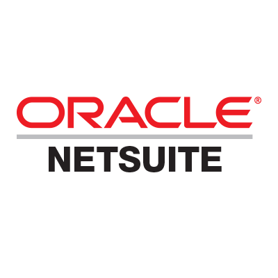 Oracle NetSuite Columbus Lunch and Learn at Lindey's, Columbus