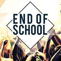 End of School Velletri  9 Giugno 2017  Casale Malatesta