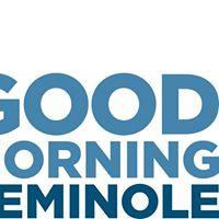 Good Morning Seminole