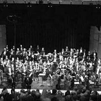 SCO June Concert