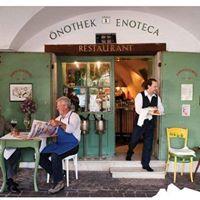 Alto Adige  Sdtirol mit Essen und Wein entdecken