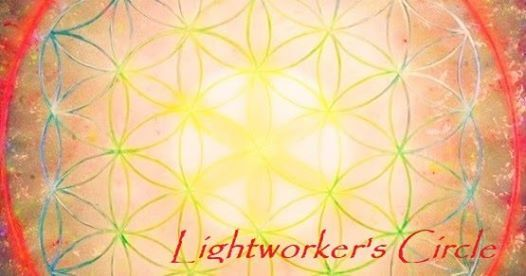 Monthly Lightworkers Circle Nirvana 101 Medicine Hat