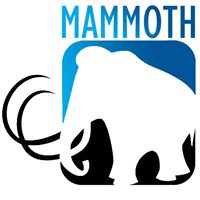 Mammoth Events