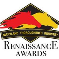 Renaissance Awards Dinner