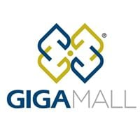 Giga Mall - World Trade Center Islamabad