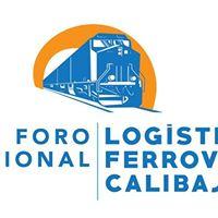 Foro Binacional Logstica Ferroviaria Calibaja