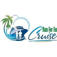 Run for Fun Cruise Tours