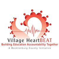 Village Heart B.E.A.T