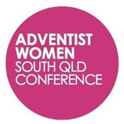 Adventist Women South Queensland Conference