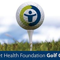LifeNet Health Foundation Golf Classic