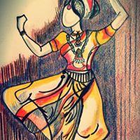 Veerabhadranin Kaadhal