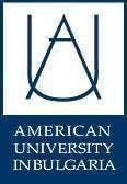 AUBG- Spot Admission- Meet University Official- Get Scholarships