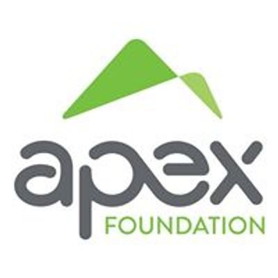 Apex Park and Recreation District Foundation