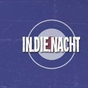 In.Die.Nacht - Indie Alternative Elektro Ska &amp Punk Rock