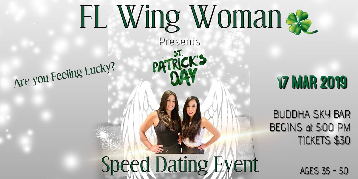 speed dating naples fl