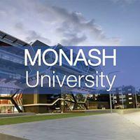 Meet Monash University Australia