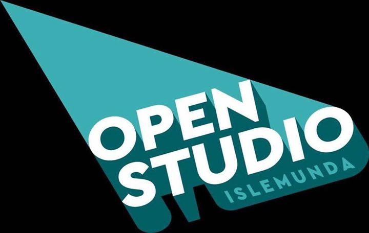 Open Studio Islemunda Workshop Songwriting