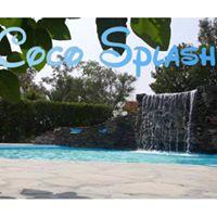Coco Splash 4