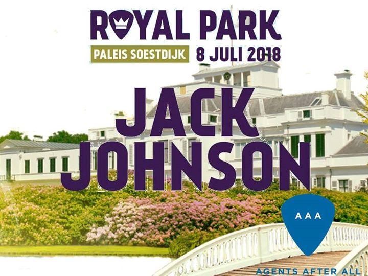Production Advancing Jack Johnson