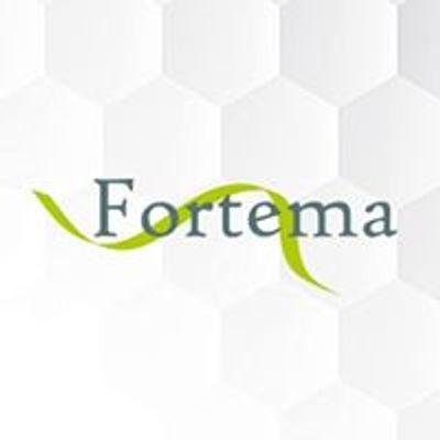 Formación Terapia Manual Fortema
