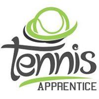 Adult Tennis Apprentice Program