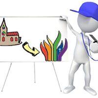 Building an Inclusive Church Workshop (Las Vegas NV)