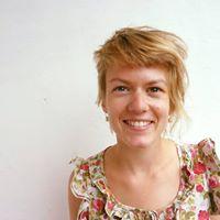 Coaching en training Nele Van de Vijver