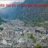 Rodando A Andorra