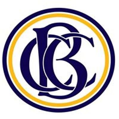 Belmont Croquet Club
