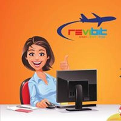Revibit Entertainment - Agencia de Viajes