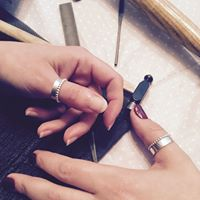 Ring and Bangle Workshop