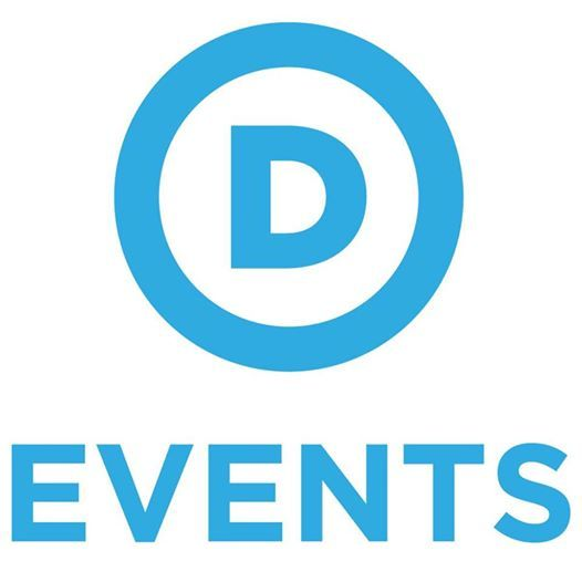 DNC Winter Meeting Grassroots Edition
