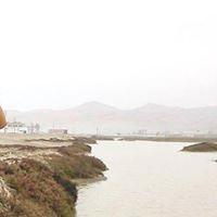 Curso Taller Humedales de Ventanilla y Visita a Huaca Garagay