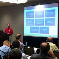 Webcast EPBCS Financials Configuration Steps AZ