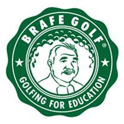 BRAFE GOLF